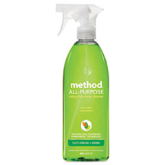 MTH00002 - Method® All Surface Cleaner
