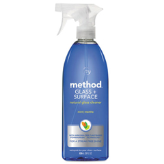MTH00003 - Method® Glass & Surface Cleaner