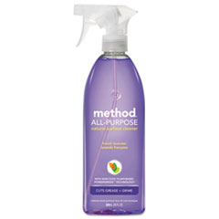 MTH00005 - Method® All Surface Cleaner
