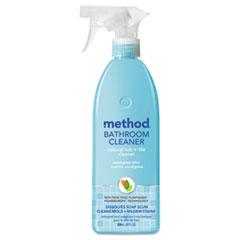 MTH00008 - Method® Tub N Tile Bathroom Cleaner
