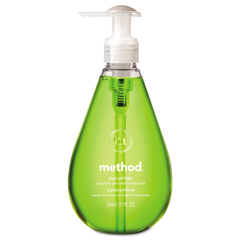 MTH00029CT - Method® Gel Hand Wash
