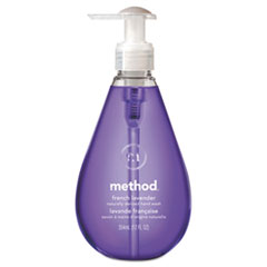MTH00031 - Method® Hand Wash