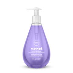 MTH00031CT - Method® Gel Hand Wash