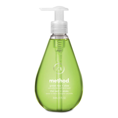MTH00033CT - Method® Gel Hand Wash