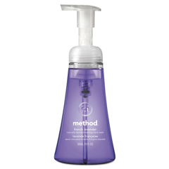 MTH00363CT - Method® Foaming Hand Wash