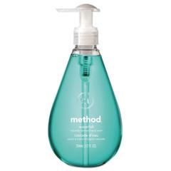 MTH00379CT - Method® Gel Hand Wash
