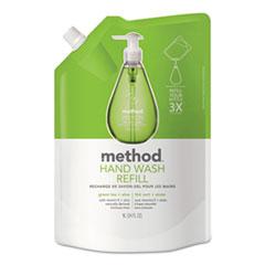 MTH00651 - Method® Gel Handwash Refill