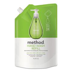 MTH00651CT - Method® Gel Hand Wash Refill
