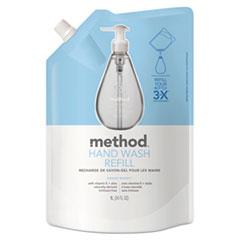 MTH00652 - Method® Gel Handwash Refill