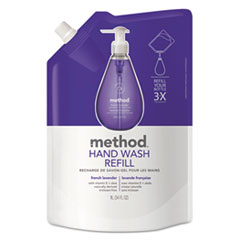 MTH00654 - Method® Gel Handwash Refill