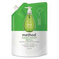 MTH00656 - Method® Gel Handwash Refill