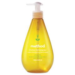 MTH01025 - Method® Kitchen Hand Wash