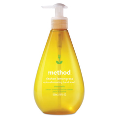 MTH01025CT - Method® Kitchen Hand Wash