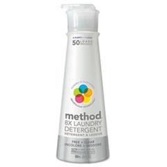 MTH01126 - Method® Laundry Soap