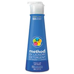 MTH01127 - Method® Laundry Soap