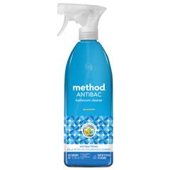 MTH01152 - Method® Antibacterial Spray