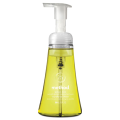 MTH01162 - Method® Foaming Hand Wash