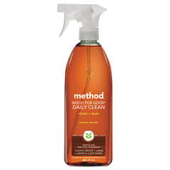 MTH01182 - Method® Wood for Good Daily Clean