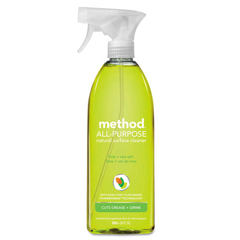 MTH01239 - Method® All Surface Cleaner