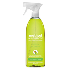 MTH01239EA - Method® All Surface Cleaner
