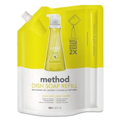 MTH01341 - Method® Dish Pump Refill