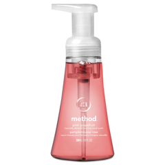 MTH01361 - Method® Foaming Hand Wash