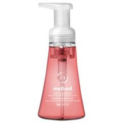 MTH01361EA - Method® Foaming Hand Wash