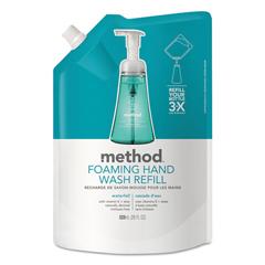 MTH01366 - Method® Foaming Hand Wash
