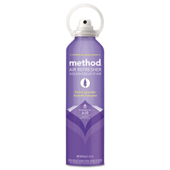 MTH01416 - Method® Air Freshener