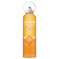 MTH01418 - Method® Air Freshener
