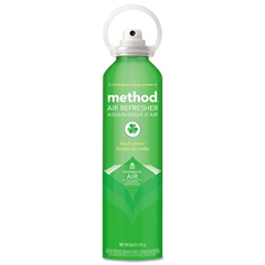 MTH01419 - Method® Air Freshener
