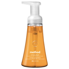 MTH01474EA - Method® Foaming Hand Wash