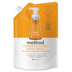 MTH01630 - Method® Foaming Hand Wash Refill