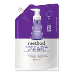 MTH01933CT - Method® Foaming Hand Wash Refill
