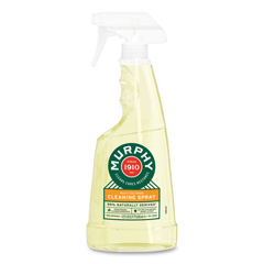 MUR01031 - Murphy® Oil Soap Liquid