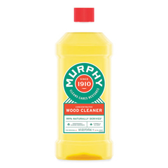 MUR01131 - Murphy® Oil Soap Liquid