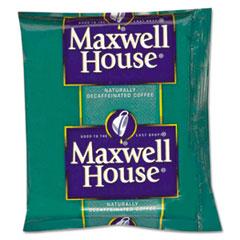 MWH390390 - Maxwell House® Coffee