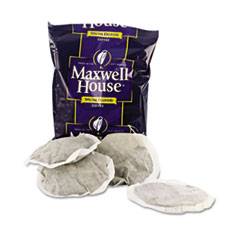 MWH862400 - Maxwell House® Coffee