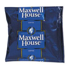 MWH866150 - Maxwell House® Coffee