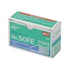 MXB50FE - Max® Staple Cartridge