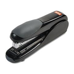 MXBHD50DFBK - Max® Flat-Clinch Full Strip Standard Stapler