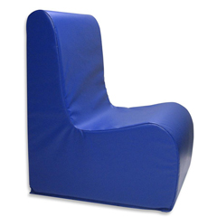 NAM23-2401 - North America MattressRelax Seclusion Seating