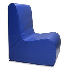 NAM23-3001 - North America MattressRelax Seclusion Seating
