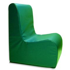 NAM23-3603 - North America MattressRelax Seclusion Seating