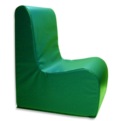 NAM23-6003 - North America MattressRelax Seclusion Seating