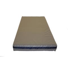 NAM42-80346-MH - North America MattressStandard Seclusion Mattress