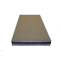 NAM42-84356-MH - North America MattressStandard Seclusion Mattress