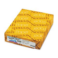 NEE01345 - Neenah Paper CLASSIC CREST® Premium Writing Paper