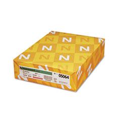 NEE05064 - Neenah Paper ENVIRONMENT® Premium Writing Paper