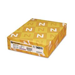 NEE06511 - Neenah Paper CLASSIC® Laid Premium Writing Paper